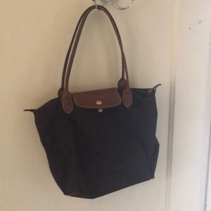 Longchamp LePliage Medium